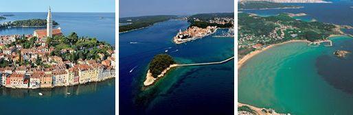 Fun Facts About Yoga & Sailing Retreats in Croatia - Fun fact No. 9